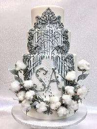 winter wonderland cake.jpg