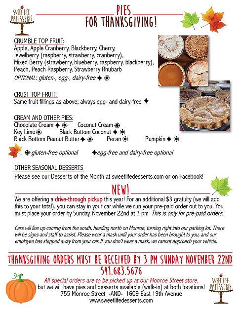 Thanksgiving pies flyer 2020.jpg