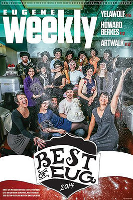 eugene weekly cover.jpg