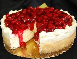 cherry cheese.jpg