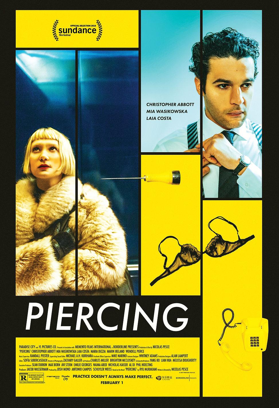PIERCING_1sheet_CMYK_7MB.jpg