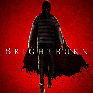 """Brandon Mnemonic"" - Brightburn"
