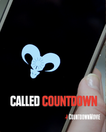 """Fate"" - Countdown"