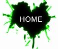 HEART_HOME_02_V3.png