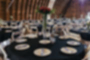 Tables flowers barn.jpg