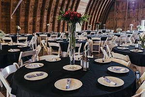 Tables flowers barn.jpg