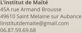 contact pied de page.png
