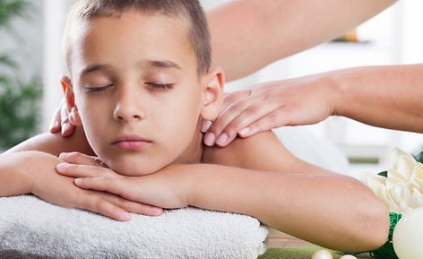 massages kids copie.jpg