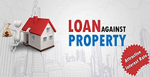 loan_against_property.jpg
