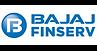 bajaj-finserv-logo-min.png