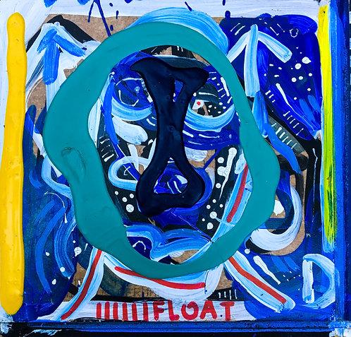 """Float"""
