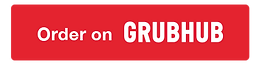Grubhub-Order-Online-Button.png