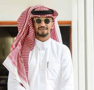 Portrait Abdulaziz_edited.jpg