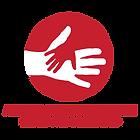 ADF_Logo_Transparent_Whitebg.png