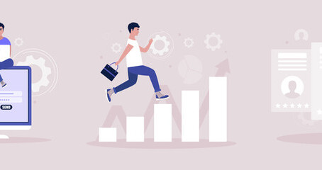 HR Analytics – Leading the Talent Economy