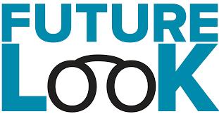 Future of Employee Engagement