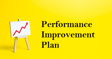 What is Performance Improvement Plan?