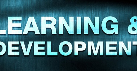 Key considerations in creating and implementing Learning and Development strategies