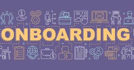 Employee Onboarding and it's Key Elements