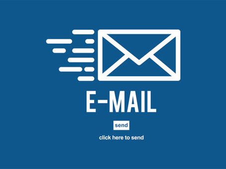 Importance of Effective Email Advertising in HR