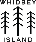 Whidbey Trees