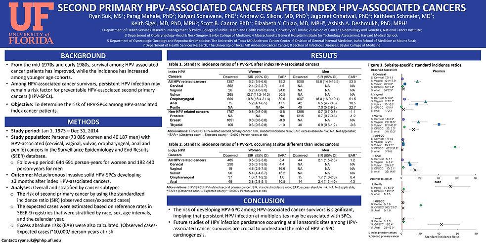 ASCO HPV-SPC Poster.jpg