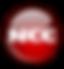 media creative companies logo