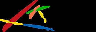 Logo AA Final.png