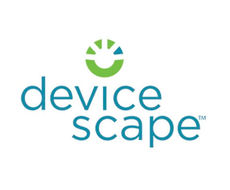 Device Scape: WiFi on the UK High Street