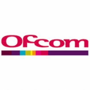 Ofcom: Strategies of parental protection for children online