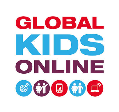 Global Kids Online: Research synthesis