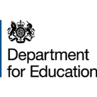 Department for Eduaction: Keeping children safe in education