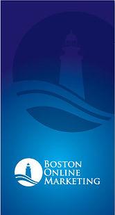 Boston Online Marketing Card.jpg