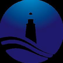 boston logo.png