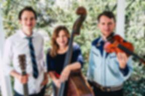 MissyRaines Trio.jpg