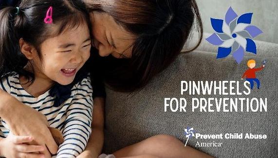 2019 CAP Month Pinwheels.jpg