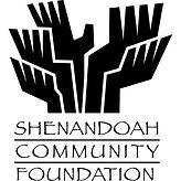 scf_logo.jpg
