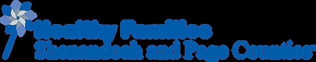 HFA Logo - Blue.png