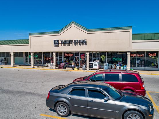 Shopping Center Cahokia (19).jpg