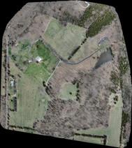 Dittmer Farm.jpg