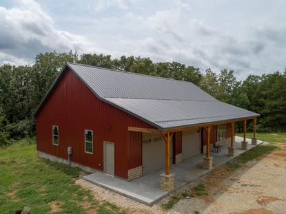 New Haven Metal Barn (6).jpg