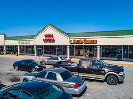 Shopping Center Cahokia (23).jpg