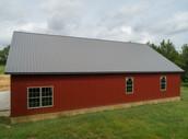New Haven Metal Barn (8).jpg