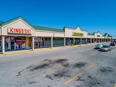 Shopping Center Cahokia (16).jpg