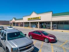 Shopping Center Cahokia (18).jpg