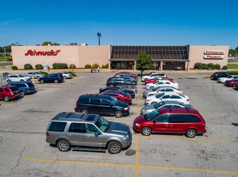 Shopping Center Cahokia (13).jpg
