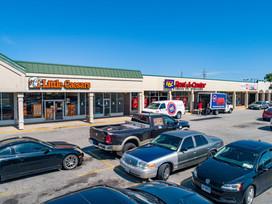 Shopping Center Cahokia (22).jpg