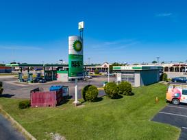 Shopping Center Cahokia (31).jpg