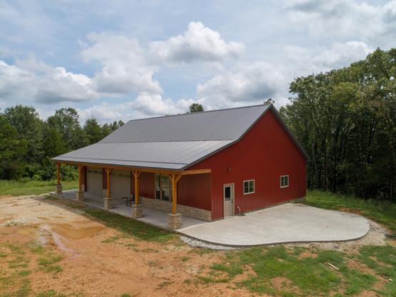 New Haven Metal Barn (5).jpg