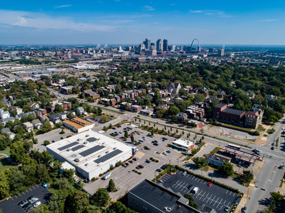 New mall area in St Louis7.jpg